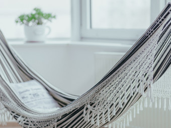5 Quick Tips For Easy Ways To Relax