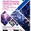 Thumbnail: Seminario de reingeniería terapéutica con PNL