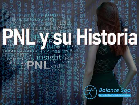 PNL y su Historia