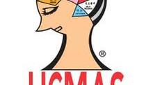 يوسي ماس للحساب الذهني - UCMAS