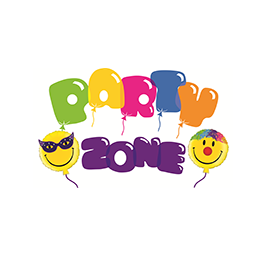party-zone