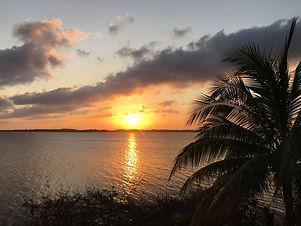 Kiskadee Cove- Available Jan 2022