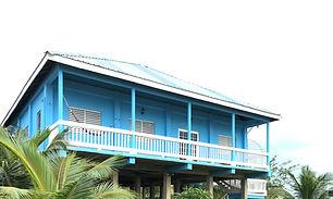 Belizean Sol Mate- Available September 2020