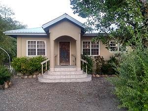 Poseidon House- Available August 2021