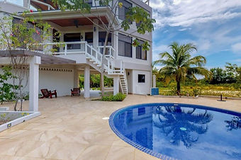 Casa Marina Visit VRBO site