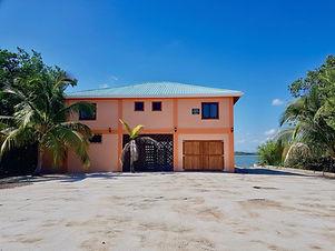 Casa Laguna Vista- Available August 2021