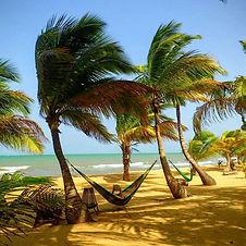 Sabal Beach