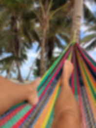 Moho Caye Hammock Belize Escapes Retreats