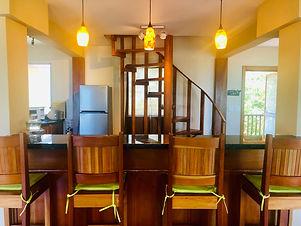 Maya Beach House- Available
