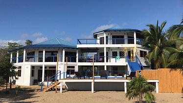 Moonrise Beach- Honu available Oct