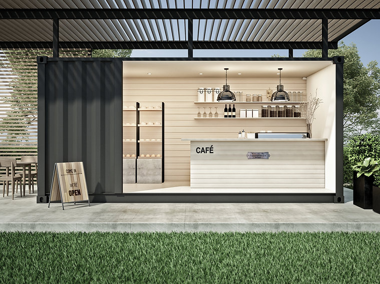 cafe w logo.jpg