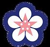 Palo Verde Pac Vertical logo (1).png