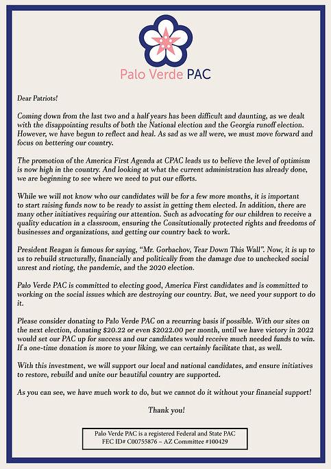 fundraising letter.jpg