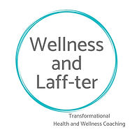 Wellness & Laff-ter NEW LOGO.jpg