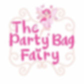 Animal party bags