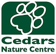 Cedars Nature Centre
