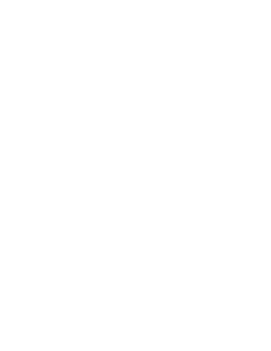 Cedars_white_nobox.png