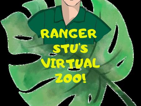 Ranger Stu's Virtual Zoo!