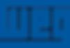 weg-logo-3.png