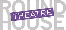 round-house-theatre-logo.png