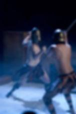 agamemnonfight.jpg