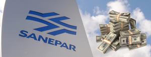 Estudo sobre os dividendos da Sanepar (SAPR4)