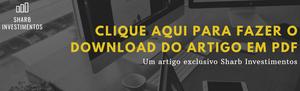 Artigo sobre ações bmgb4 download