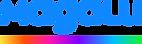 logo-e75ef94ad8233dc40e82fa9ea057ec1b916