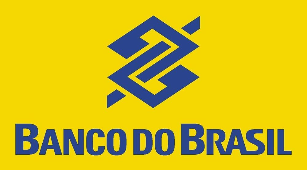 Cálculo de preço justo das ações do Banco do Brasil