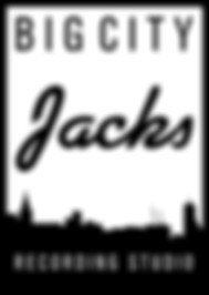 BigCityJacks_logo.jpg