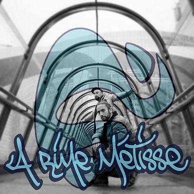 tunnel insta Logo.jpg