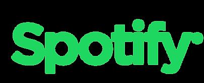 kisspng-logo-brand-font-green-trademark-