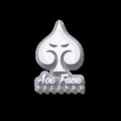 AFR Logo 3D.png