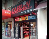 carlin_delicias.JPG