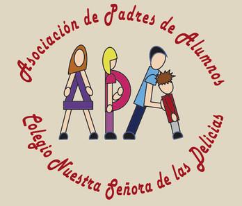 Asamblea General de la Asociación de Padres de Alumnos