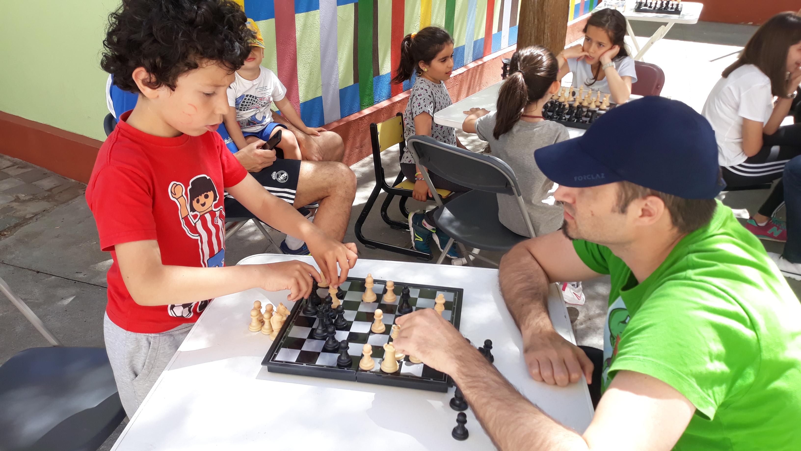 ajedrez23