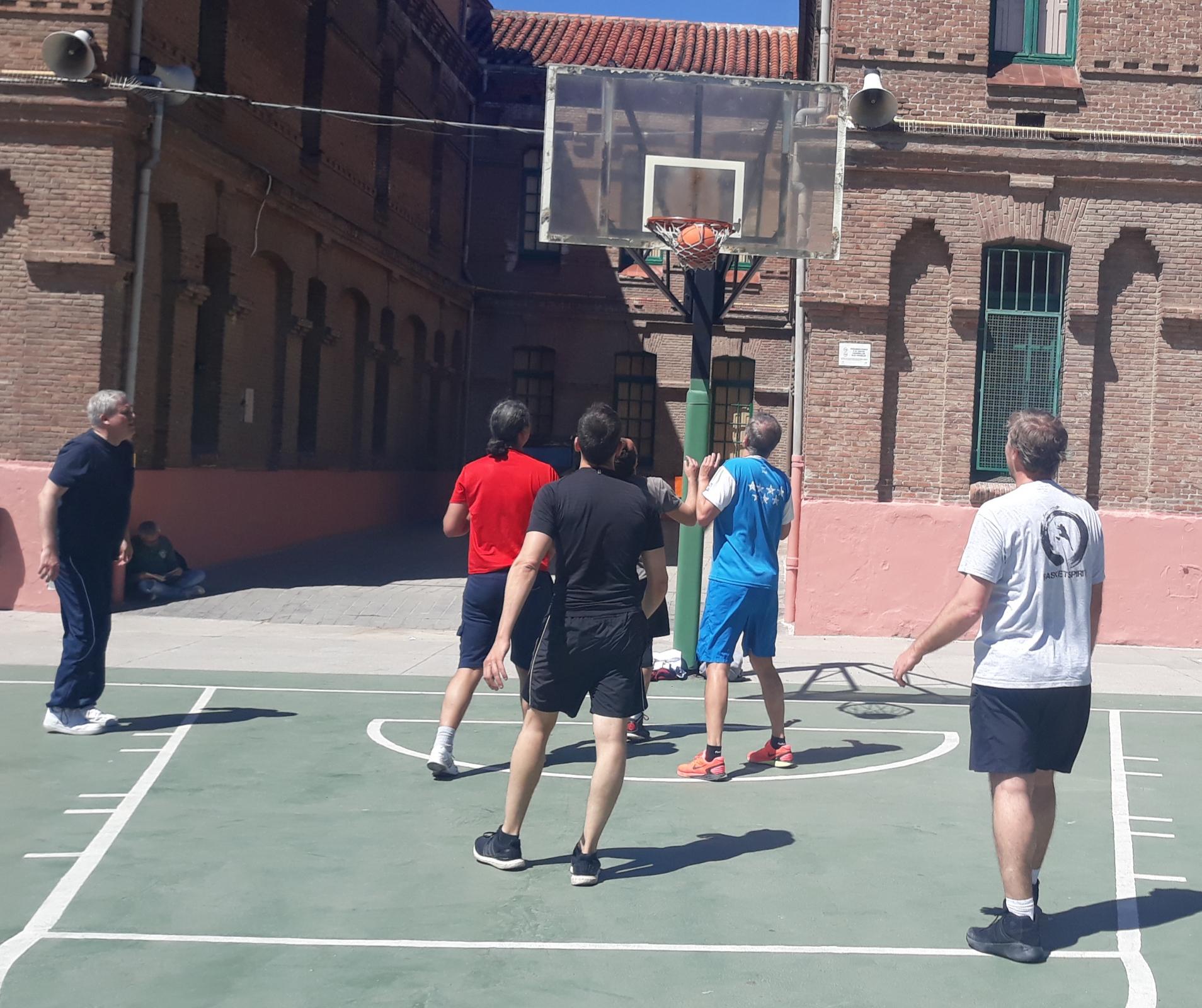 basket3453