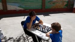 ajedrez34