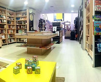 libreria_embajadores.JPG