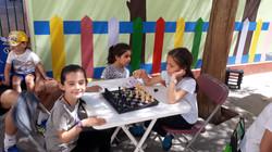 ajedrez67