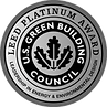 leed-platinum-logo_edited.png