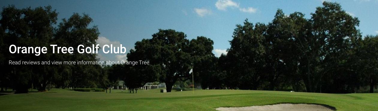 Orange-Tree-Golf-Advisor