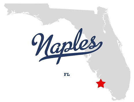 Naples-Clubhouse-Solutions-job-posting.j