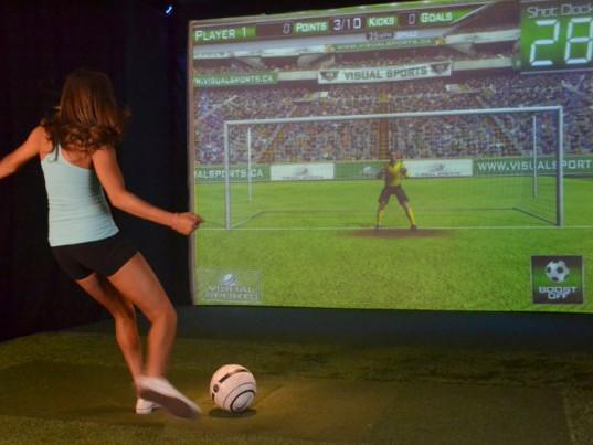 Full-Swing-Soccer