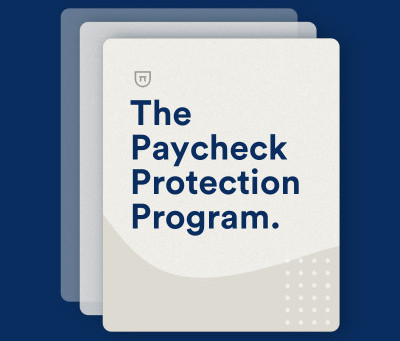 Paycheck Protection Program not available for 501c(7)