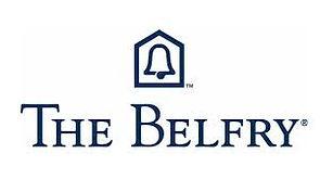 Logo- Belfry.jpg