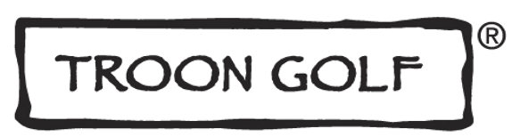 Troon-Golf-logo_edited.png