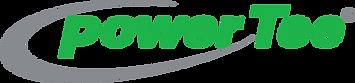 pt-logo.png