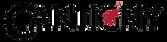 cantigny-golf-logo