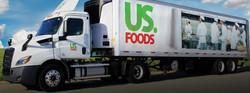 US Foods